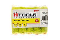 Валик Синтекс 100*15*6 мм. HTools, 92K412
