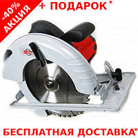 Многофункциональная дисковая пила BEST ПД-210-2500