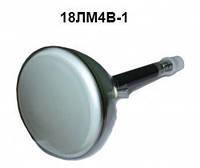 Электронно-лучевая трубка 18ЛМ4В-1