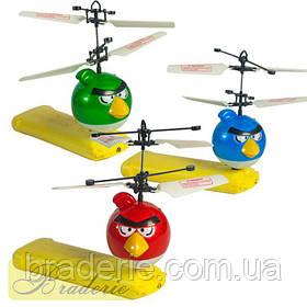 Летающая птица angry birds 820