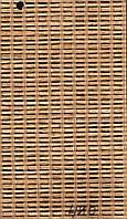 Вертикальные жалюзи ткань Шикатан Чио-чио-сан