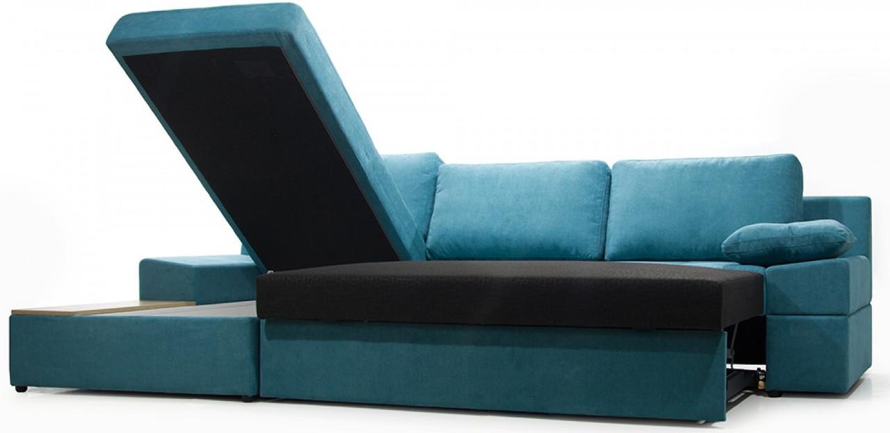 sofa_corner_muti_photo_2_1700x750.jpg