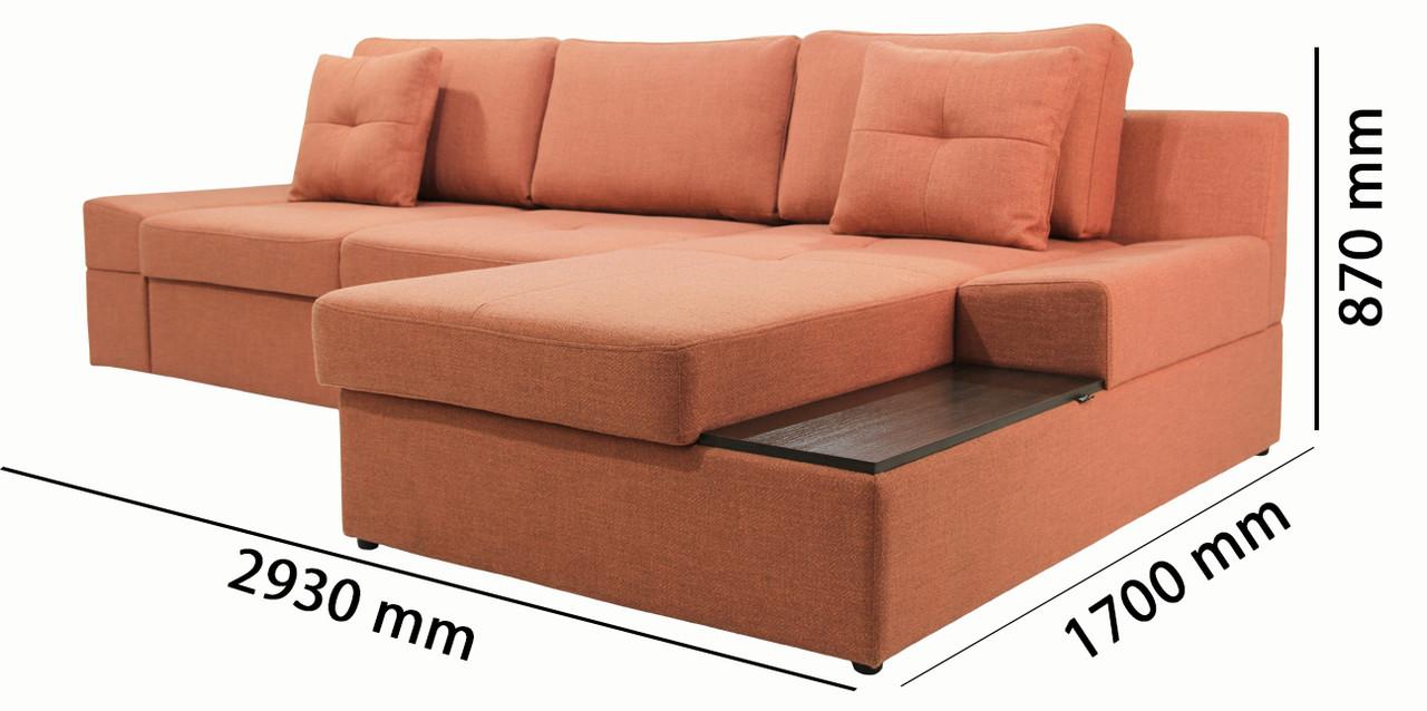 size_sofa_corner_muti.jpg