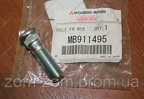 Шпилька MB911495