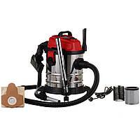 Пылесос Domotec MS-4411 для влажной уборки