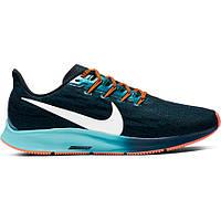 Мужские кроссовки Nike Air Zoom Pegasus 36 CD4573-001