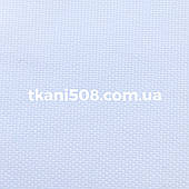 Наметова тканину (Біла ) (1.1 м)
