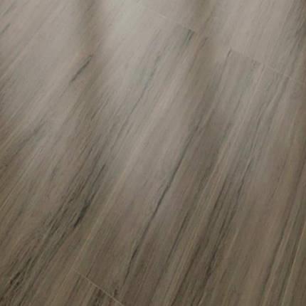 Ламинат Classen Home 8 V 43698 Клен брума 32кл. 1286х194х8мм, фото 2