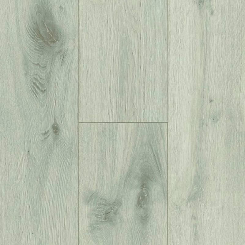 Ламинат Kronopol Parfe Floor 4023 Дуб Савона 32 кл 1380х193х8мм