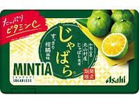 Mintia Jasmine Lime