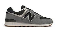 Чоловічі кросівки New Balance ML574SPE