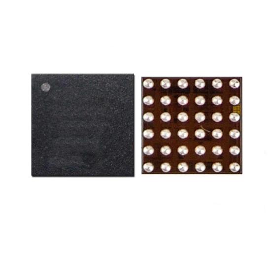 Микросхема SMB 356S