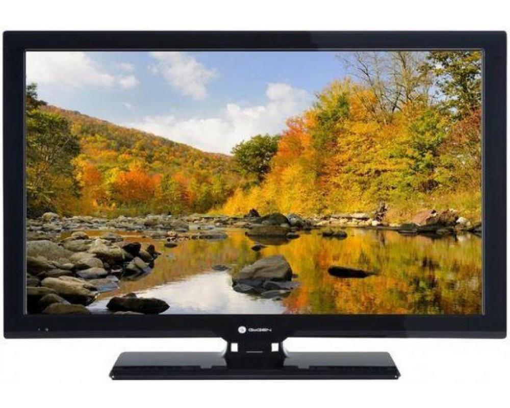 Телевизор GoGEN TVF 22N266T
