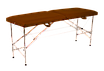 """Кушетка Косметологическая для массажа и эпиляции """"Комфорт-Автомат"""" Эко-Кожа 180*60*75, фото 3"""