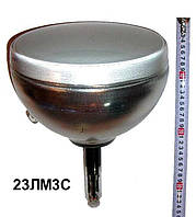 Электронно-лучевая трубка 23ЛМ3С