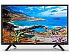 Телевизор Lin 22LFHD1600, фото 3