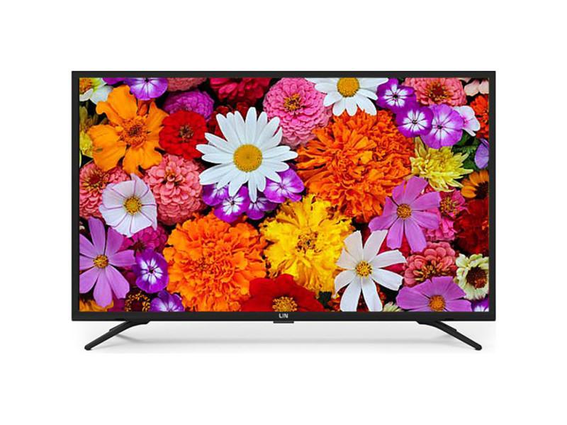 Телевизор Lin 22LFHD1600