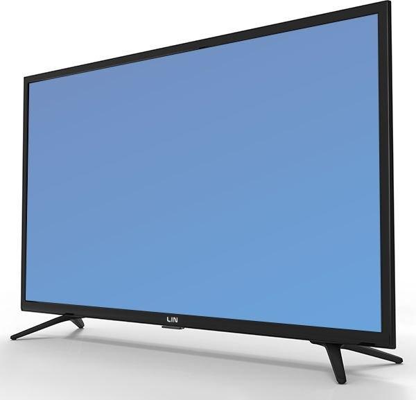 Телевизор Lin