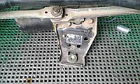 Трапеція двірників моторчик для Audi 80 В3, фото 1