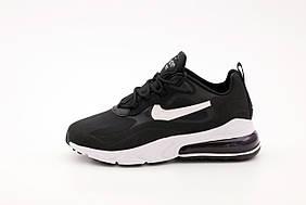 Мужские кроссовки Nike Air Max React 270 , Реплика
