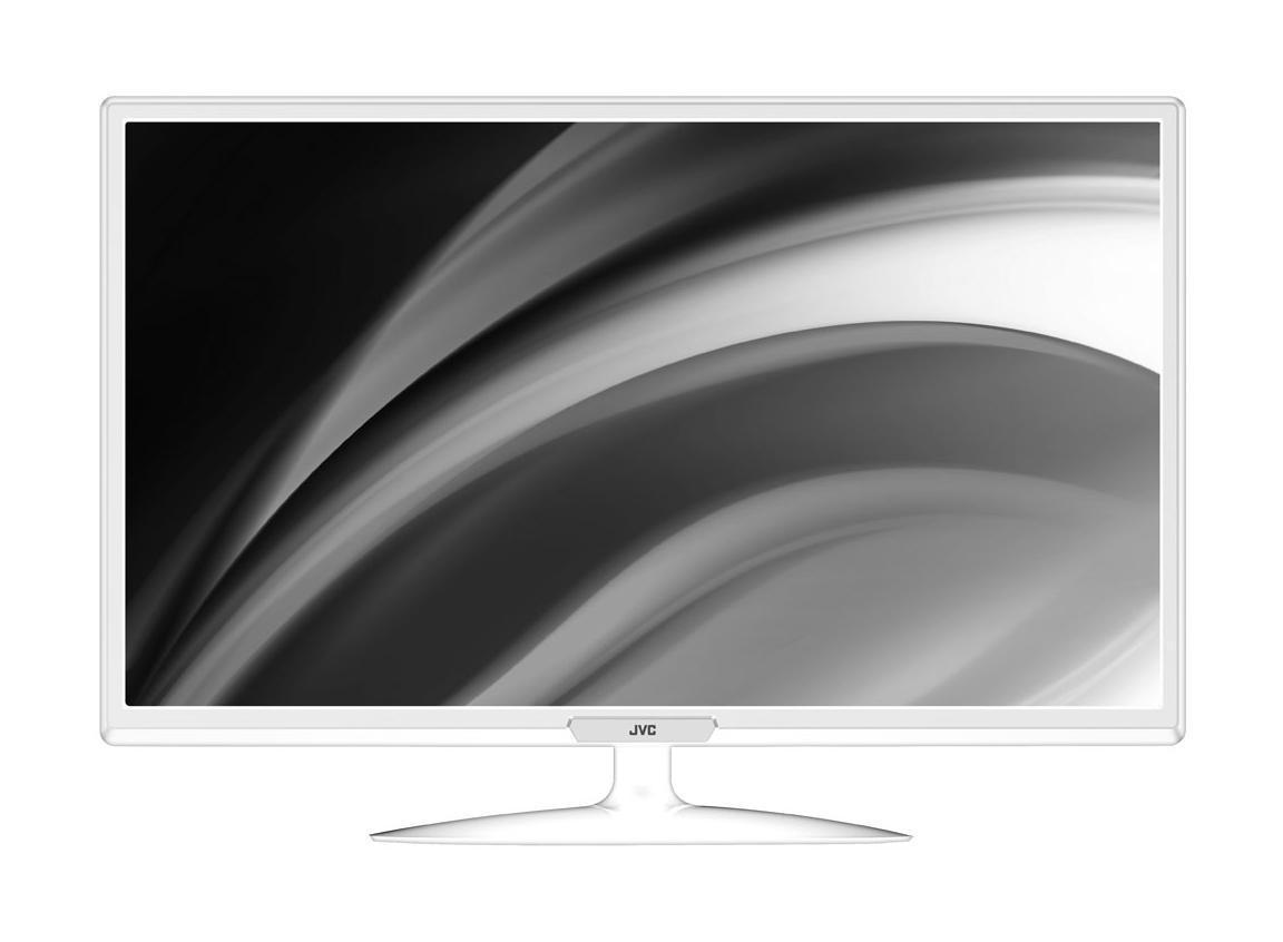 Телевизор 22 JVC LT-22M445W