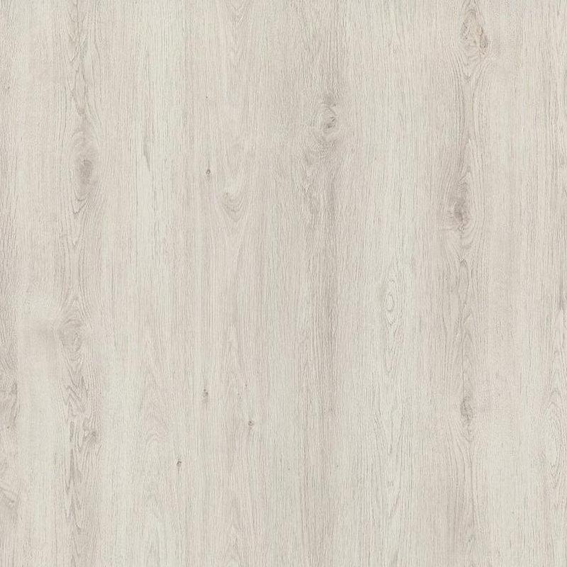 Ламинат Egger Honnex Forte 32 4V OL053 Дуб кортина белый (1291х193 мм)