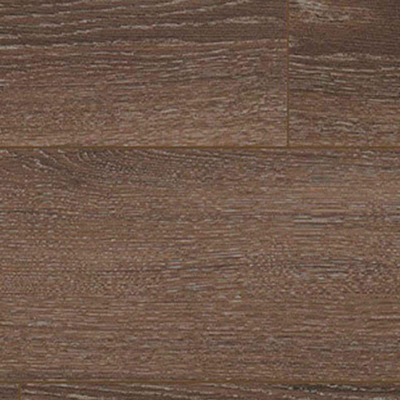 Ламинат Egger Honnex Forte 32 4V OL731 Дуб амьен темный (1291х193 мм)