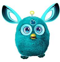 Интерактивная русскоязычная детская игрушка Ферби