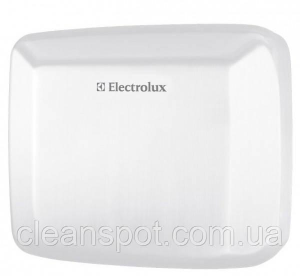 Электросушилка для рук.  Electrolux EHDA-2500W