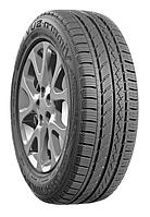 215/70 R16 100H PREMIORRI Vimero-SUV Всесезонна Легкова Шина