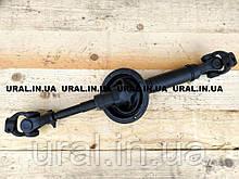 Вал карданний рульовий в сб 53205-3422010-10 (пр-во КАМАЗ)