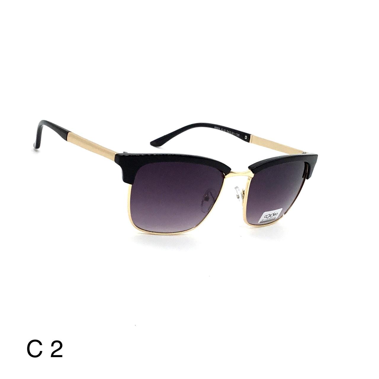 Солнцезащитные очки 8003 С2
