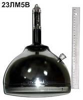 Электронно-лучевая трубка 23ЛМ5В