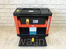 ✔️ Рейсмус електричний LEX LXTP330 ( 2200Вт ), фото 2