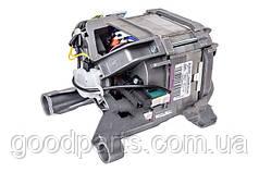 Мотор (двигатель) для стиральной машины VDE 5BP09MMO452 Beko 2824610100