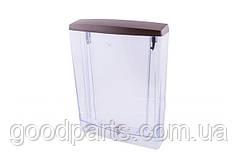 Бачок (контейнер для воды) кофеварки Zelmer