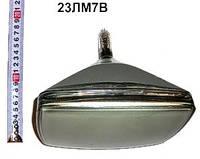 Электронно-лучевая трубка 23ЛМ7В