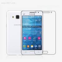 Плёнка защитная DiGI AF для Samsung Galaxy Grand Prime G530/G531 матовая