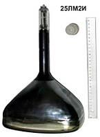 Электронно-лучевая трубка 25ЛМ2И