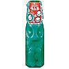 Morinaga Japan Ramune Soda Candy 29 g