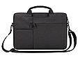 Сумка для Macbook Air/Pro 13,3'', фото 2