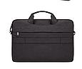 Сумка для Macbook Air/Pro 13,3'', фото 3