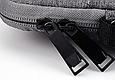 Сумка для Macbook Air/Pro 13,3'', фото 8