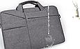 Сумка для Macbook Air/Pro 13,3'', фото 10