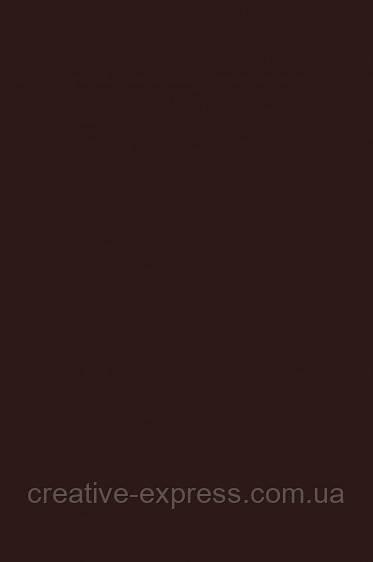 Фарба масляна SINCE 690 Vandyke Brown 50ml MASTERS