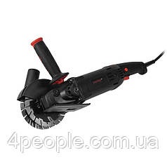 Штроборез Dnipro-M GC-182W|СКИДКА ДО 10%|ЗВОНИТЕ
