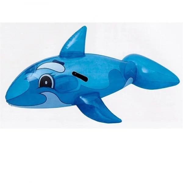 Надувной плотик Bestway 41036 Dolphin