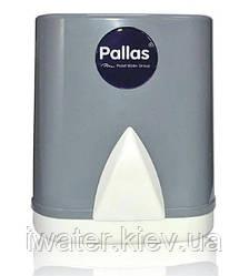 """Система обратного осмоса Pallas Enjoy Cool 5 (с помпой) """"Pallas Enjoy Cool 5Р"""""""