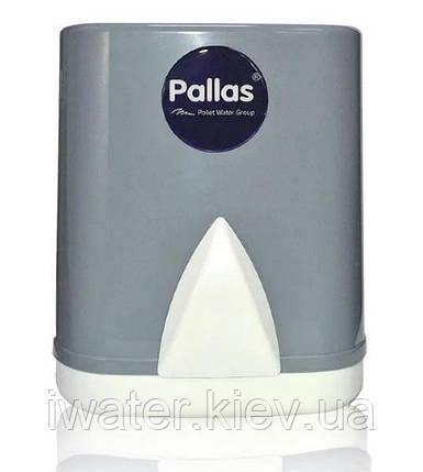 """Система обратного осмоса Pallas Enjoy Cool 5 (с помпой) """"Pallas Enjoy Cool 5Р"""", фото 2"""