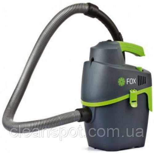 Пылесос для сухой уборки Soteco Fox. ASDO05743